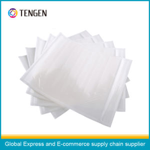 Transparent Packing List Envelope with Various Sizes pictures & photos