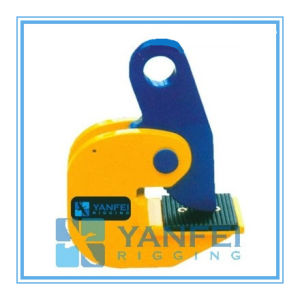 Pdb Series Horizontal Lifter pictures & photos