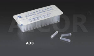 CE Approved Match with Beckman Immunoassay System 81901 pictures & photos