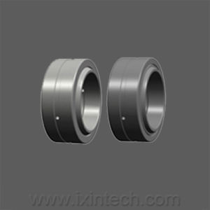 Spherical Plain Bearings Inch GEZ ES 2RS GE ZO pictures & photos