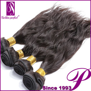 5A Cheap Mongolian Hair Bundles Double Weft Extensions