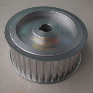 Drive Gear At20 From China Manufacturer pictures & photos