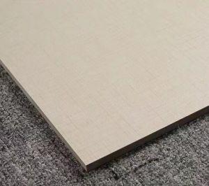 60X60cm Woven Rustic Floor Tiles (SG6083) pictures & photos