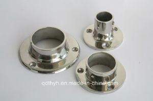 Stainless Steel Precision Casting for Construction Hardware Parts pictures & photos