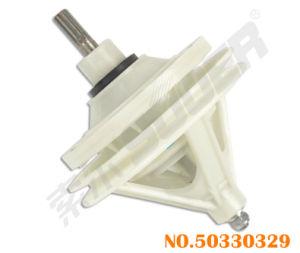 Suoer Universal Washing Machine Speed Reducer (50330329) pictures & photos