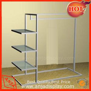 Metal Garment Display Racks for Store Display pictures & photos
