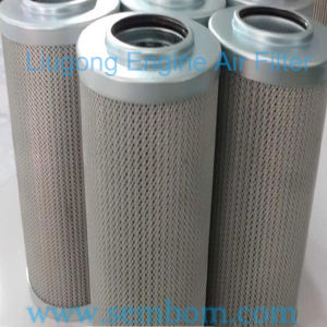 Engine Air/Oil/Feul/Hdraulic Oil Filter for Liugong 907c, 922D Excavator/Loader/Bulldozer pictures & photos