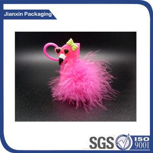 Customize Plastic Hand Sanitizer Bottle pictures & photos