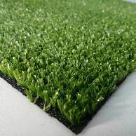 Football Outdoor Soccer Field Grass for Sale pictures & photos