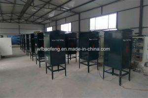 Screw Pump Progressive Cavity Pump Frequency Control Cabinet VSD VFD pictures & photos