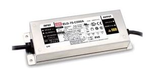 60~75W Elg-75-C Constant Current Mode LED Driver