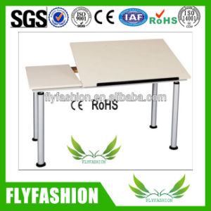 Hot Popular Folding Drawing Desk Draft Desk for Wholesale (CT-38) pictures & photos
