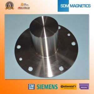 Customized Permanent Neodymium Magnetic Assembly pictures & photos