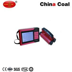 Zm-U5 Series Multi Channel Ultrasonic Rebar Detector pictures & photos
