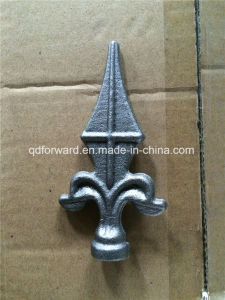 New Arrowheads for Fence and Gate pictures & photos