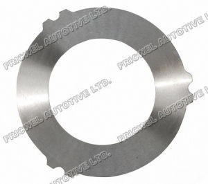 Jcb Steel Plate (458/20285) , Steel Mating Plate for Jcb Engineering Machinery. pictures & photos