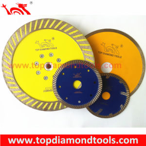 Diamond Tools / Diamond Dry Cutter pictures & photos