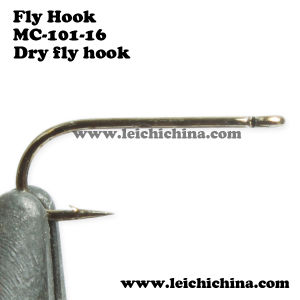 Stock Available Fly Tying Fishing Hook pictures & photos