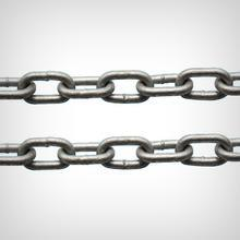 High Quality ASTM80 (g70) Transport Chain pictures & photos