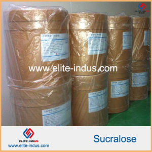 Sucralose Price of Chinese Sucralose pictures & photos