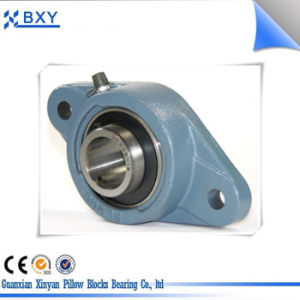 FL204 Bearing Pillow Block Bearing FL Series Bearing pictures & photos