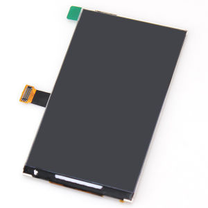 Original Mobile LCD for Samsung S Duos S7562 pictures & photos
