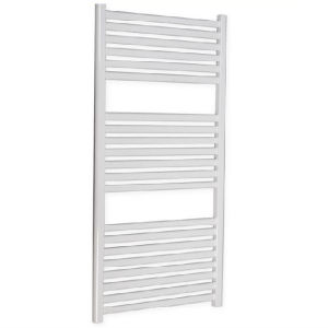 White Oval Straight Towel Radiator Bathroom Radiator pictures & photos