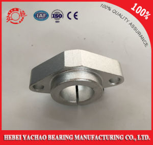 Linear Guide Slide Bearing Bearing with Tension Screw pictures & photos