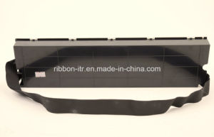 Printer Ribbon for Fujitsu 3083, New Compatible, Top Quality From China