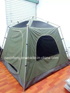 Automatic Camping Outdoor Family Tent pictures & photos