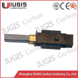 Ametek 33326-1 Motor Carbon Brush for Vacuum Cleaner pictures & photos