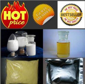 Equipoise 13103-34-9 Male Enhancement Anti Estrongen Steroids Boldenone Undecylenate