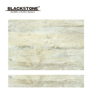 High Quality Glazed Wood Porcelain Ceramic Floor Tile600X900mm (16933) pictures & photos