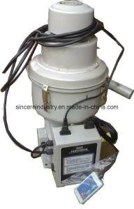 Sal 300g Vacuum Auto Loader pictures & photos