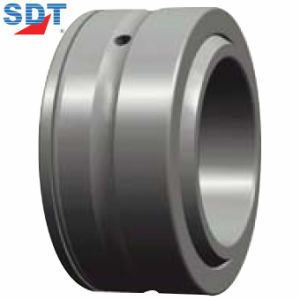 Requiring Maintenance Radial Spherical Plain Bearings (SB.../ GE...XS/K)