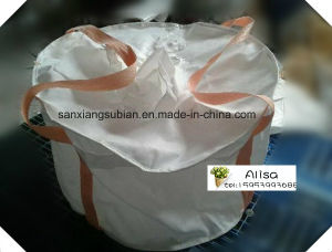 China High Quality One Ton Big Bag with Factory Price