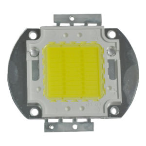 20W Light High Power LED pictures & photos