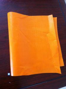PVC Coated /Lidded Tarpaulin Fabric for Awning