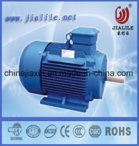 AC Electrical Motor pictures & photos