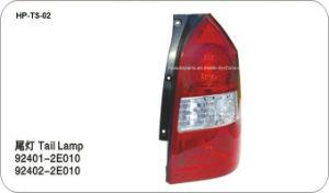 Tail Lamp / Tail Light for Hyundai Tucson