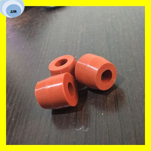 High Pressure Hydraulic Silicone Rubber Oil Seal Auto Parts pictures & photos