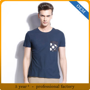 China Guangzhou High Quality T Shirt Company pictures & photos