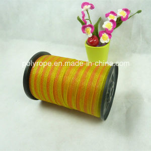 UV Resistance Electric Polytape Poultry Farm pictures & photos
