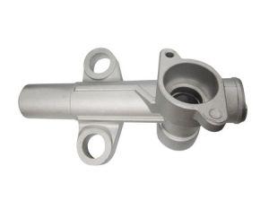 High Precision Customized Zl101 Aluminium Die Casting pictures & photos