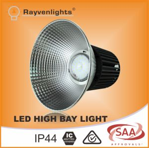 High Quality Cheap Price 150W LED High Bay Light Housing