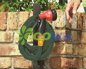 Garden Lawn Irrigation Pocket Hose pictures & photos