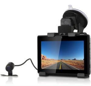 China New Car Video Camera Rearview Black Box Android WiFi And GPS Navigator 5 Inch as well 151744097702 further Images Cell Phone Chips additionally Mini Gps Tracker Motorcycle XT 009 1520717250 furthermore 8 Band Jammer Pro. on buy gps jammer for car