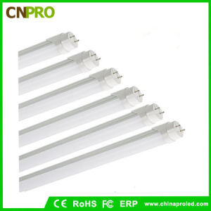 High Lumens Output 65000k 18W 4FT T8 LED Tube Light pictures & photos