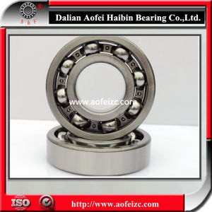 Auto Parts Bearing 6300 Series Deep Groove Ball Bearing 6311 pictures & photos