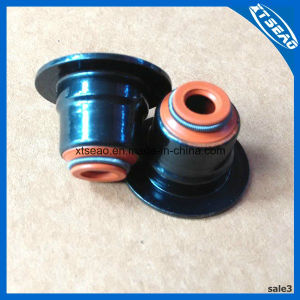 NBR FKM Toyota Rubber Oil Seal 90913-02060 pictures & photos